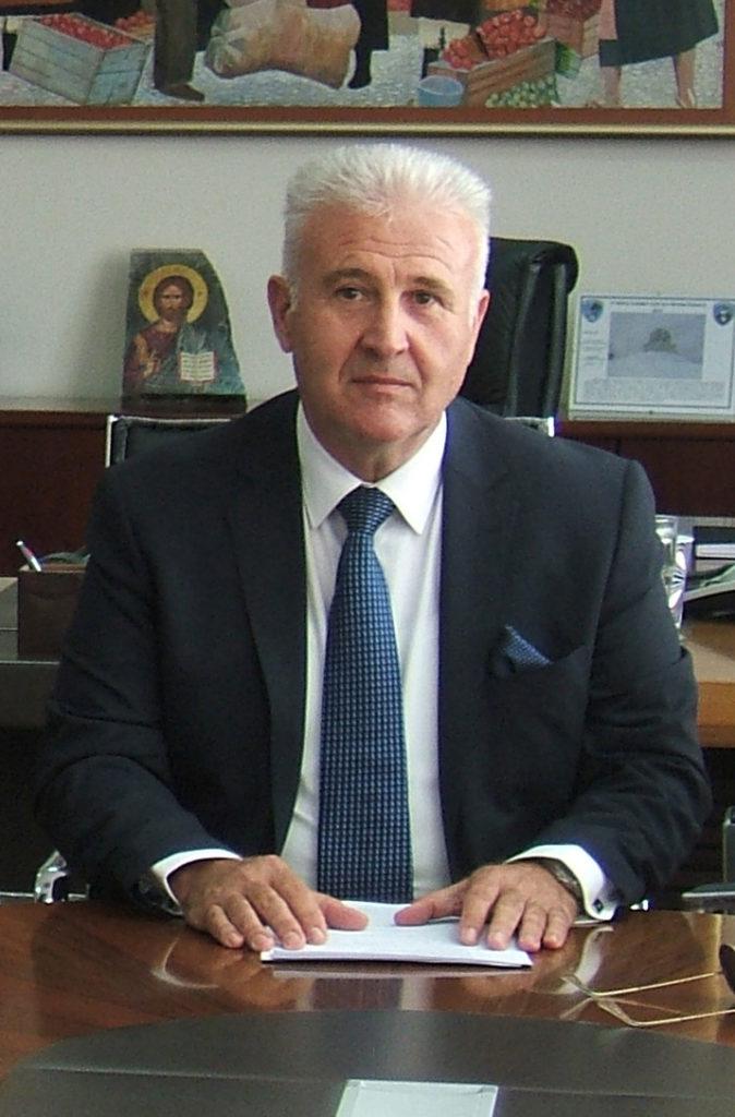 Kioses Ioannis