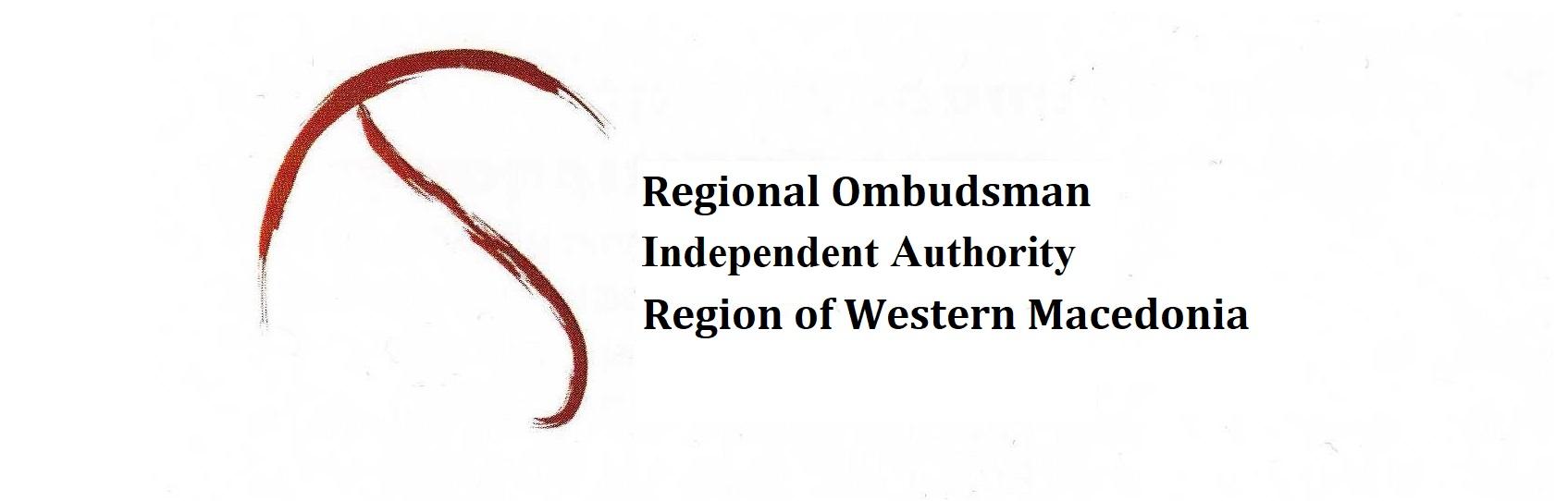 Regional Ombudsman