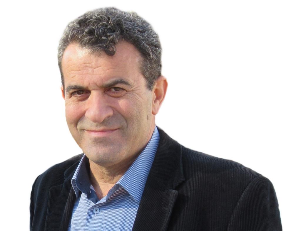 Savvopoulos Dimitris