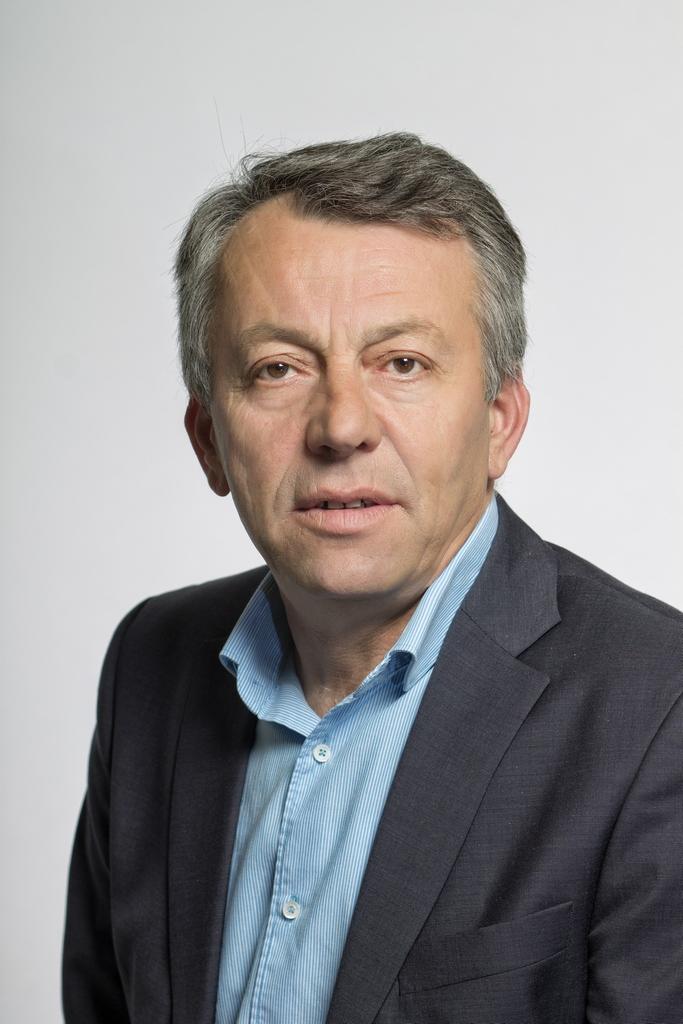 Georgios Vavliaras