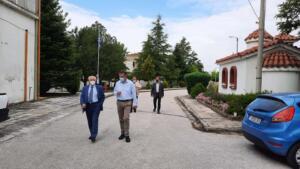 synergasia-perifereias-dytikis-makedonias-me-ypoyrgeio-paideias3
